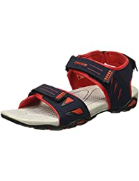 Power Men's Terry Floaters