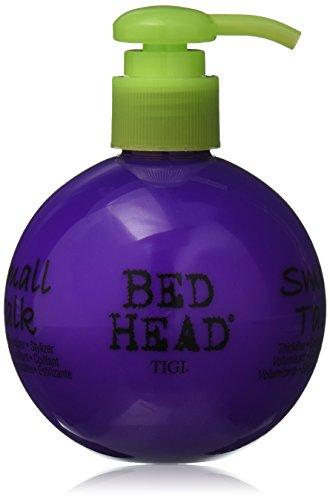 TIGI - Bed Head - Small Talk 200ml
