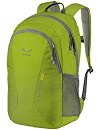 Salewa Urban 22 Bp - Mochila, color verde, talla única