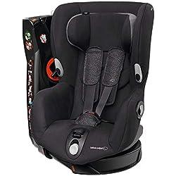 Bébé Confort Axiss Siège-Auto Pivotant/Rotatif Groupe 1 Triangle Black