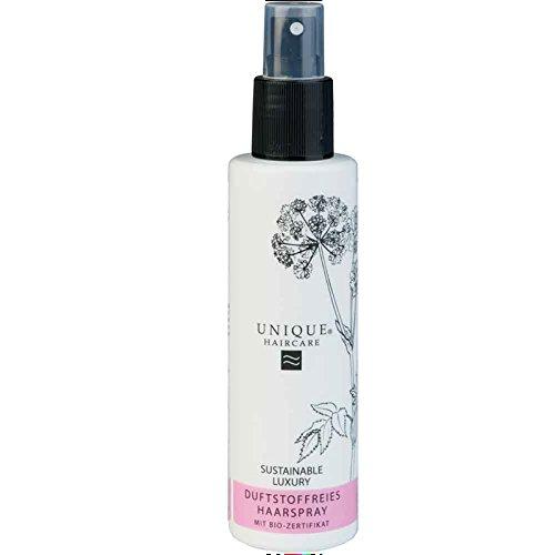 unique-beauty-haircare-styling-duftstoffreies-haarspray-150-ml-haarspray-ohne-aerosol-fur-langlebige