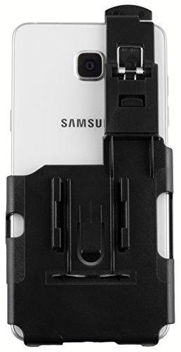 Mumbi Samsung Galaxy A5 Fahrradhalterung - 5