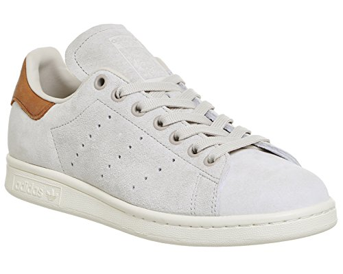 adidas Paire de Chaussures Beige (Clear Brown/Clear Brown/Off White)