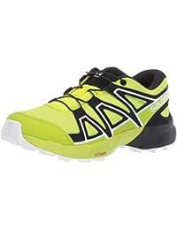 Amazon.es  Salomon  Zapatos y complementos 1a7f483883aa7