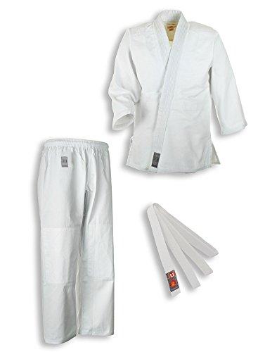 Judoanzug Bonsai