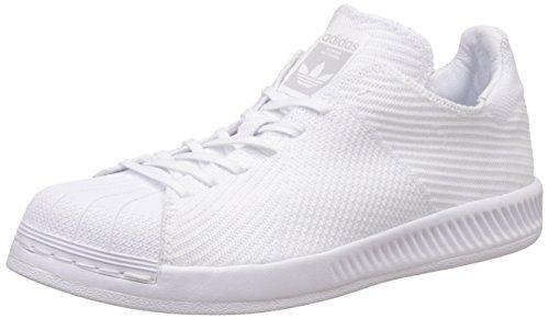 270ce1a447 adidas Originals Men s Superstar Bounce Pk Sneakers