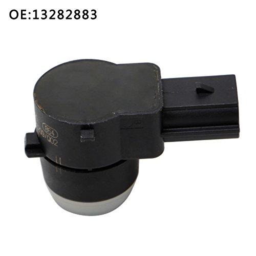 FXCO 13282883 Capteur de stationnement PDC pour Insigne Chevrolet Cruze Aveo Orlando Opel Astra J
