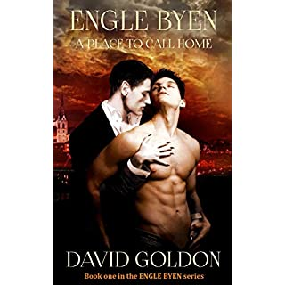ENGLE BYEN A Place To Call Home