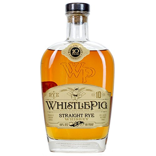whistlepig-100-proof-rye-10-year-old-whisky