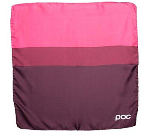 Neu Fondo Scarf POC Unisex Pink/Dunkellila onesize