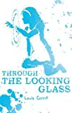 Alice Through the Looking Glass - Best Reviews Guide