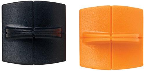 fiskars-tripletrack-cuchillas-x2-corte-recto-y-cotas