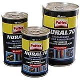Patex 1528830 - Nural- 70-Tapafugas Do.30-50L
