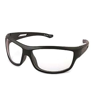 Tim Hawk Sport Unisex Sunglasses (Nightyellow|Yellow)