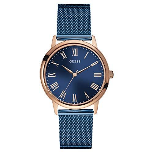 Guess W0280G6 Reloj de Damas