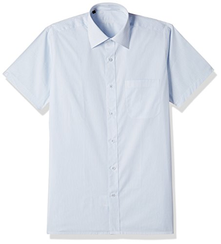 Raymond Men's Formal Shirt