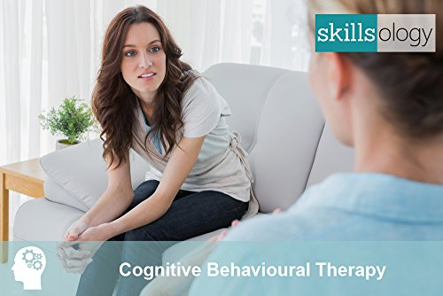 skillsology-cognitive-behavioural-therapy-cbt-online-course-1-device-1-year-subscription