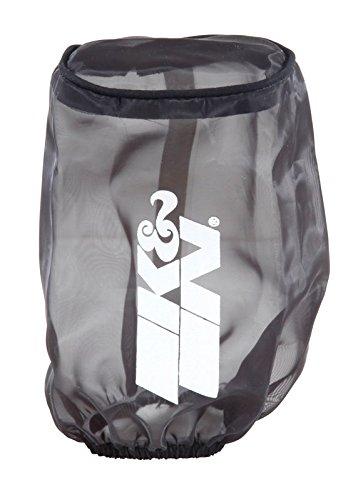 Filter Wrap (K&N RC-3680DK Luftfilterhülle)