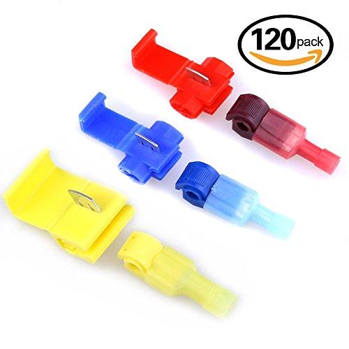 hilitchi-120pcs-nylon-completamente-isolato-maschio-spade-terminali-e-rapida-splice-t-tap-bollitore-