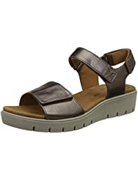 868aad22308 Clarks Women s Fashion Sandals Online  Buy Clarks Women s Fashion ...