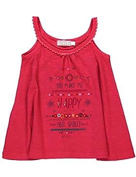 Boboli Jungen T-Shirt Camiseta Punto Flame