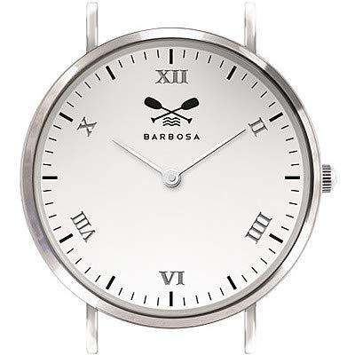 orologio accessorio uomo Barbosa Basic casual cod. 01SLBR