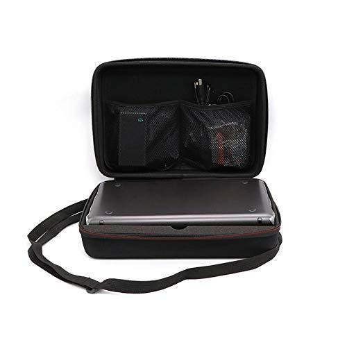 ningxiao586 Hard Travel Case Tasche für Canon PIXMA iP110 Wireless Mobile Drucker mit Akku