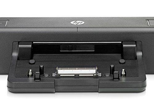 hp-90w-docking-station