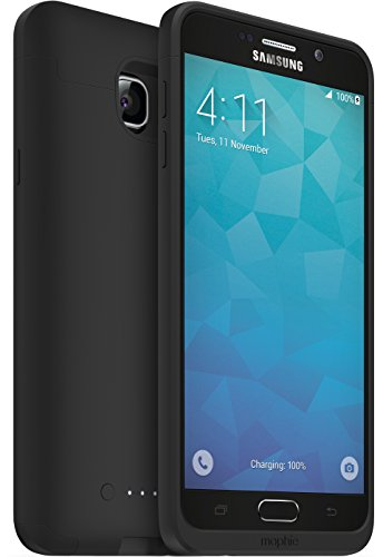 Mophie 5