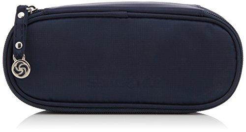 Samsonite Move Cosmetic Cases Make-Up Case Kosmetiktasche 19 cm
