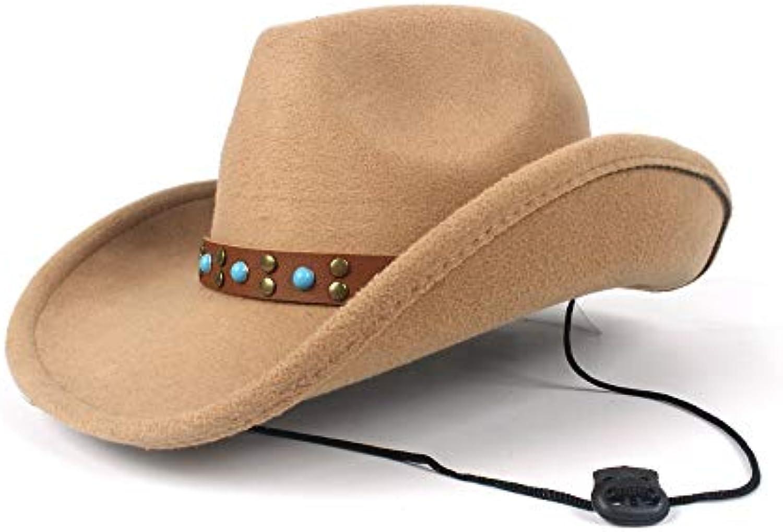 Cappelli Cappelli Moda 3eee49977e39