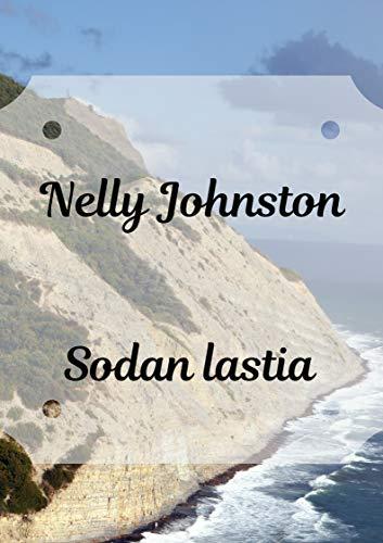 Sodan lastia (Finnish Edition)