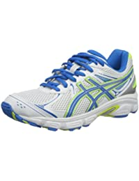 Asics Gel Galaxy 6 GS - Zapatillas de running de atletismo y running para niño