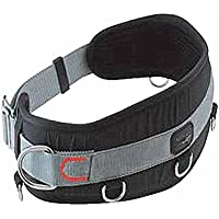 OAGHL Chest Harness Mountain Rescue Belt