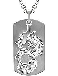 Collar de dragón