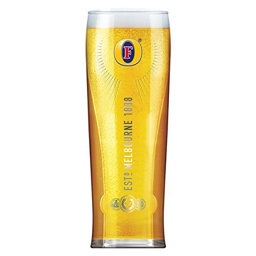 fosters-pint-glass-new-tall-design-by-fosters