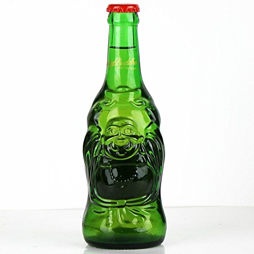 lucky-buddha-bottle-chinese-lager-330ml-bottle