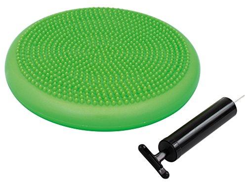Zoom IMG-1 schildkr t fitness 960030 cuscino