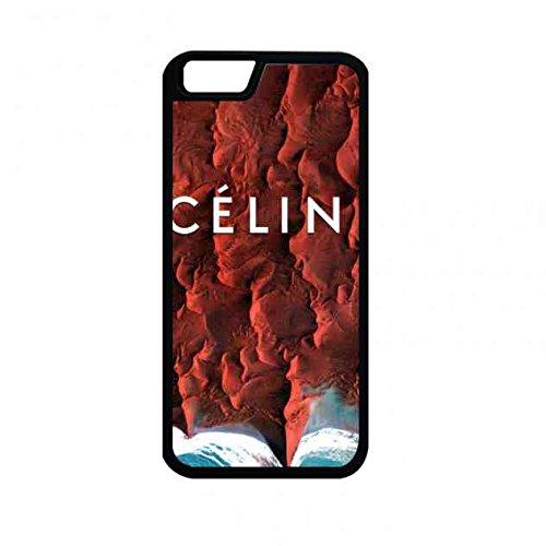 paris-brand-celine-iphone-6-custodiemarchio-di-lusso-celine-custodie-per-apple-iphone-6celine-logo-i