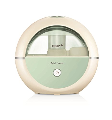 osim-umist-dream-electric-inhalators-by-osim