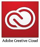 Adobe Creative Cloud - 1 Jahreslizenz - multilingual [MAC & PC Download]