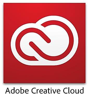 adobe premiere code adobe premiere elements vs final cut pro