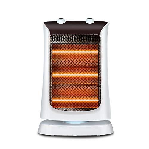 Calentadores THBEIBIE Multifuncional Portátil Arma de Fuego a la Parrilla (Color :...