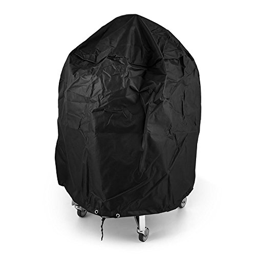 Nova - Kamado Pro Collection 18 Inch BBQ Grill Cover