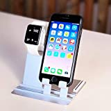 I Phone Docking Station Review and Comparison