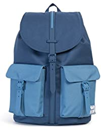 0cd81cfc24f7 Herschel Supply Company SS16 Casual Daypack