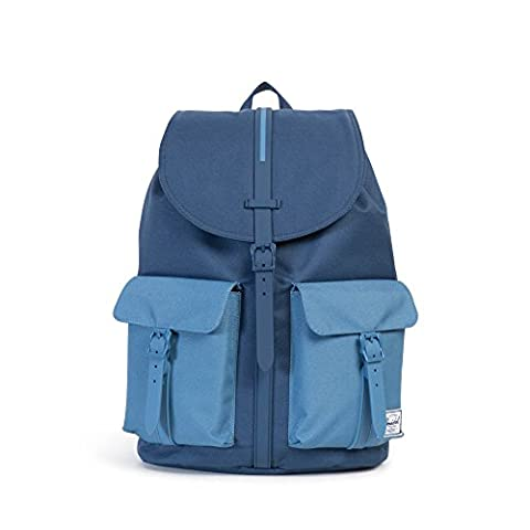 Herschel Supply Company SS16Casual Tagesrucksack, Navy/captain Blue (blau) -