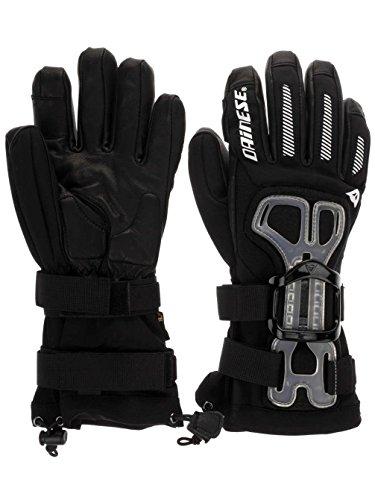Herren Handschuh Dainese D-Impact 13 D-Dry Gloves