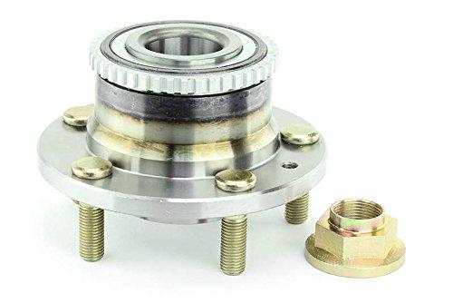 mazda-6-2002-2007-rear-hub-wheel-bearing-kit