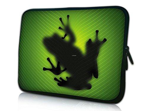 sidorenko-schutzhulle-fur-grosse-415-cm-31-cm-laptops-17-173-zoll-neopren-frosch-frog-hulle-laptop-t